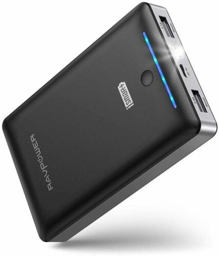 Power Bank RAVPower